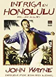 Intriga En Honolulu (Big Jim Mclain) (1952) (Import)