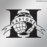 Daptone Gold II