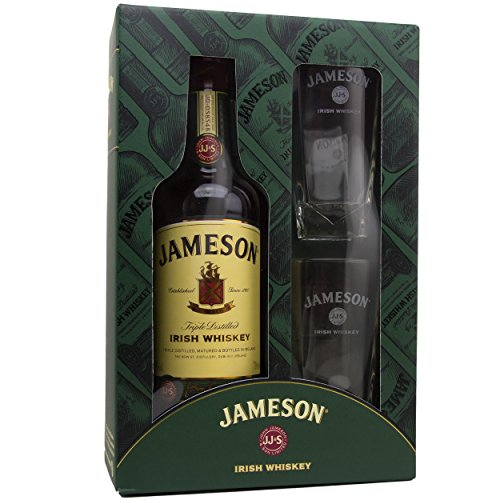 jameson-irish-whisky-1-x-07-l-in-geschenkbox-2-glaser