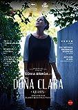 Doña Clara [DVD]