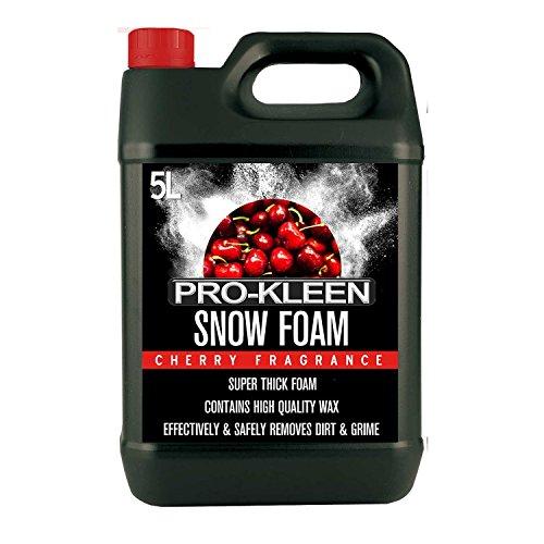 Snow foam car wash amazon solutioingenieria Gallery
