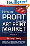 How to Profit from the Art Print Mark...