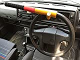 BMW 5 Series Anti Theft Baseball Bat Style - Best Reviews Guide