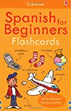 Spanish for Beginners (Usborne Language for Beginners)