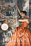 Image de The Shoemaker's Wife: A Novel