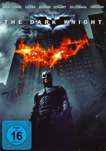 Bild von The Dark Knight