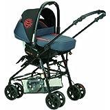 Nurse - Accesorio de carrito/silla