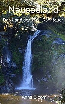 neuseeland-das-land-der-1001-abenteuer-we-are-on-vaccation-eine-reise-um-die-welt