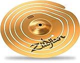 """Zildjian FX Cymbals Series - 12"""" FX Spiral Stacker"""