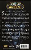 World of warcraft arthas l'ascension du roi liche