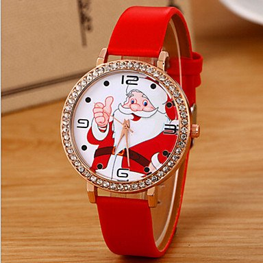 ebay-christmas-jewelry-watches-color-pink-gender-for-lady-