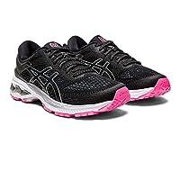 ASICS GEL-KAYANO 26 LITE-SHOW Kadın Yol Koşu Ayakkabısı