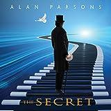 The Secret (CD+Audio-Dvd Digipak) - Alan Parsons