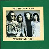 Wishbone Four -