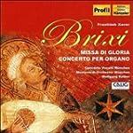 Missa di Gloria - Concerto per Organo
