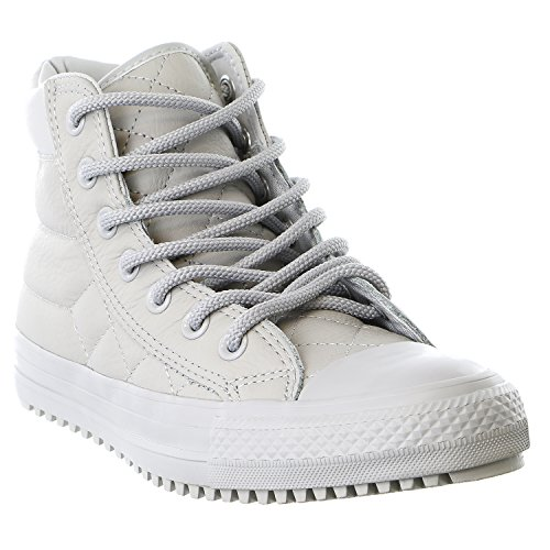 Converse Boots CT AS BOOT PC HI 153670C Hellgrau Aschgrau