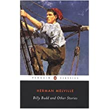 Billy Budd and Other Stories (Penguin Classics) by Herman Melville (1986-04-01)
