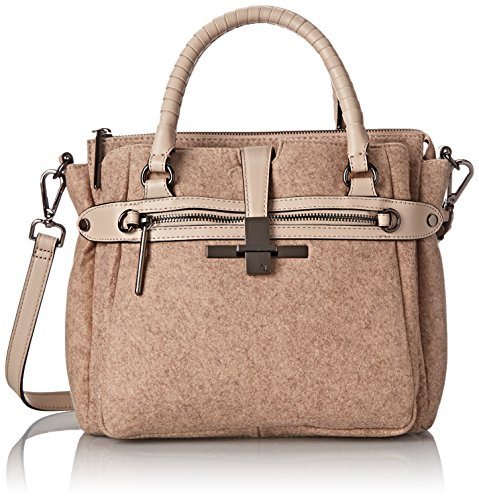 elliott-lucca-iara-midi-tote-bucket-cross-body-bag-truffle-felt-one-size