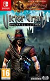 Victor Vran - Overkill Edition pour Nintendo Switch