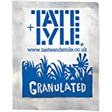 Tate & Lyle White Sachets, 2.5 Kg