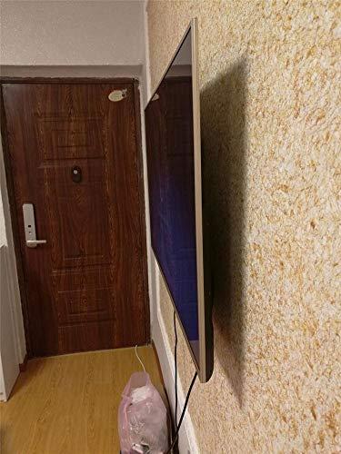 WZC Wandhalterungen Kleiderbügel Fernsehspezifische Montagehalterungen TV-Rack 32/40/42/46/55/50/60 Zoll Display Rack Rack-Halterung , Wandhalterung