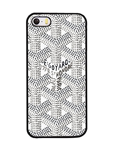 creatif-gift-for-woman-iphone-5-se-coque-case-goyard-wallpaper-iphone-se-5s-cell-phone-goyard-wallpa