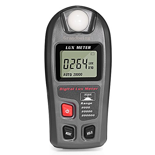 lux-meter-grandbeingr-handheld-lcd-light-meter-luminometer-photometer-measure-tester-measuring-range