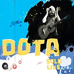 Dota Live