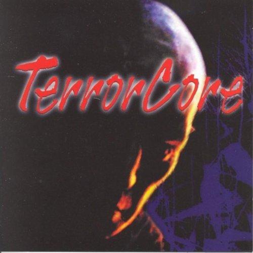 Terrorcore