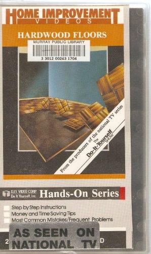 hardwood-floors-vhs