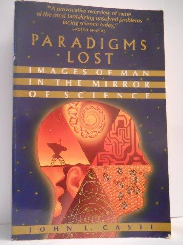 Paradigms Lost