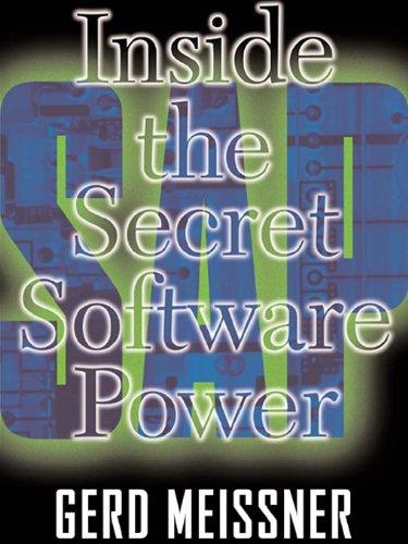 sap-inside-the-secret-sortware-power-inside-the-secret-software-power