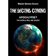 The Second Coming (English Edition)