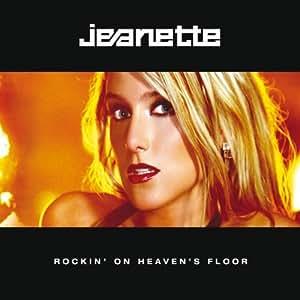 Rockin' on Heaven's Floor