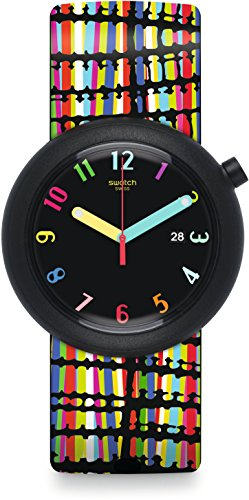 swatch-crazypop-pop-swatch-damenuhr-pnb400