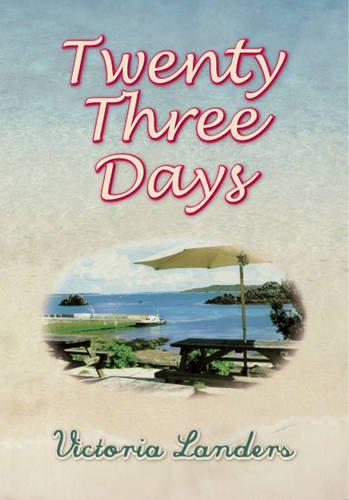 Twenty-Three Days