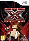 Cheapest The X-Factor on Nintendo Wii