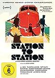 Bilder : Station to Station