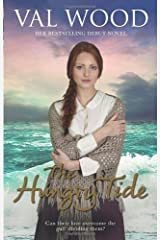 The Hungry Tide by Val Wood (5-Dec-2013) Paperback Paperback