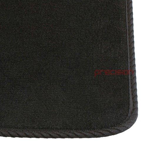honda-crv-manual-2001-2006-business-class-black-carpet-car-mats