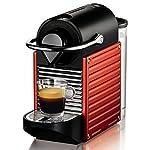 51aPuGGTYQL._SS150_ Manuali Istruzioni Nespresso