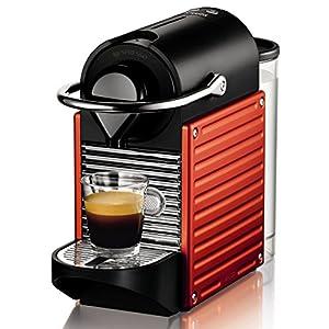 51aPuGGTYQL._SS300_ Nestlè Italia - Nespresso