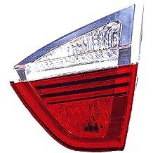 IPARLUX - 16200733/231 : Piloto luz trasero izquierdo