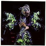 Vulnicura (Live) -