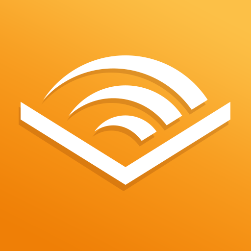 Inglese Libri e eBook Reader