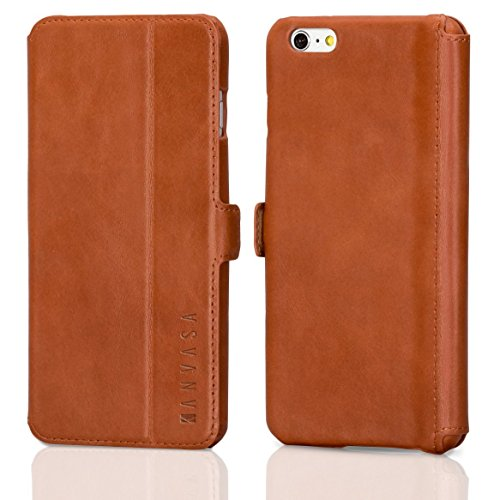 iphone-6-6s-plus-coque-cuir-rabattable-marron-kanvasa-slim-case-ultra-mince-iphone-6-6s-plus-55-fabr