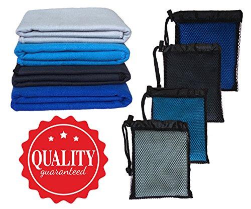 toalla-de-microfibra-secado-rapido-grande-super-absorbente-ligera-y-compacta-disenada-para-deportes-