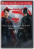 Batman V Superman: Dawn of Justice - Aut...