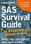 SAS Survival Guide: How to Survive in...
