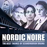 Nordic Noire - The Best Themes of Scandinavian Dramas